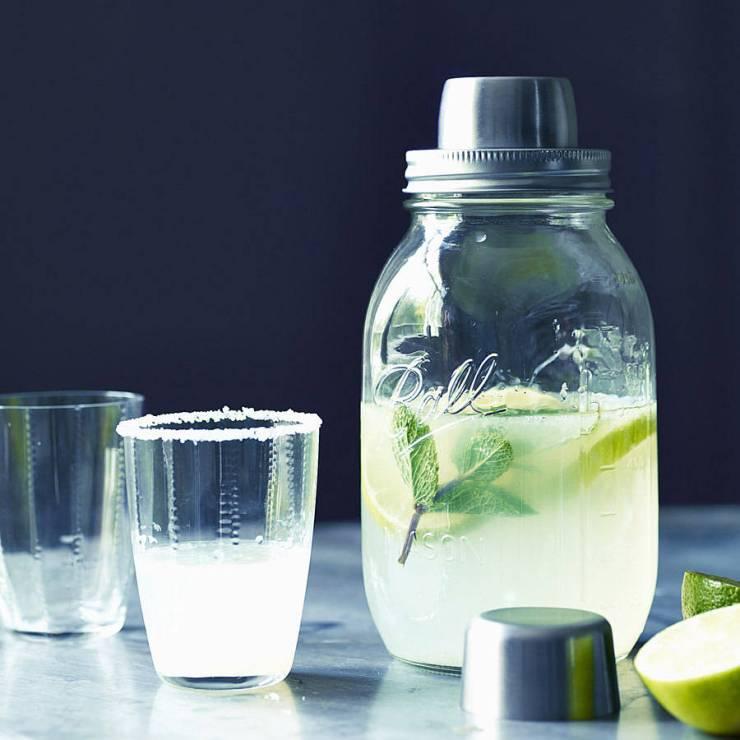 original_mason-jar-cocktail-shaker