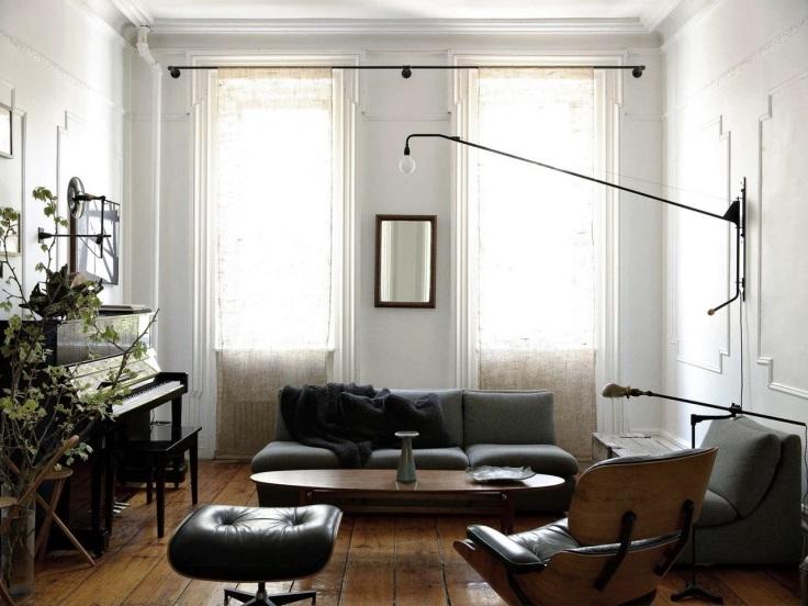http://www.workstead.com/brooklyn-ny-apartment.html