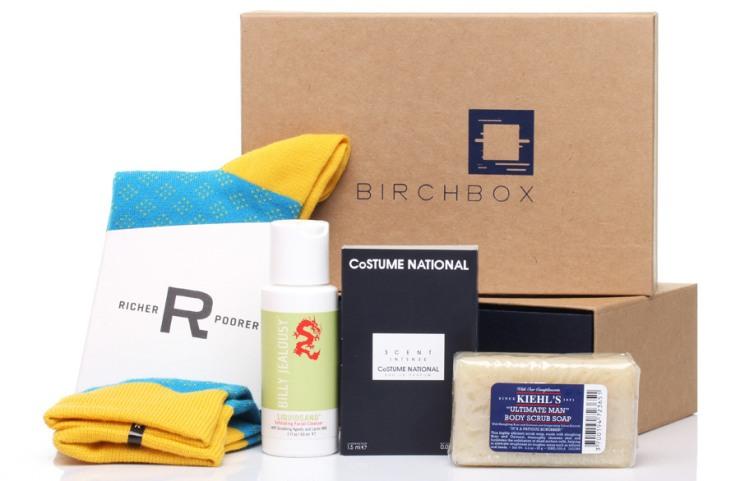 birchbox-men