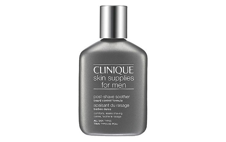 clinique-post-shave-soother