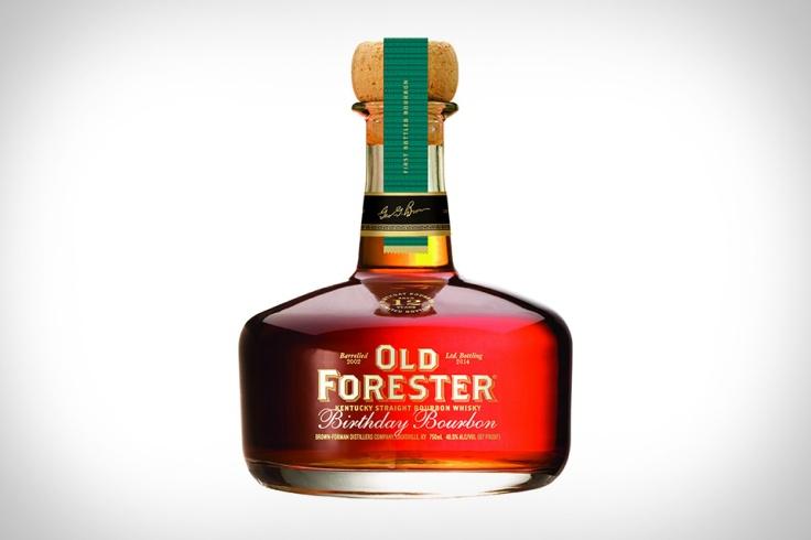 of-birthday-bourbon