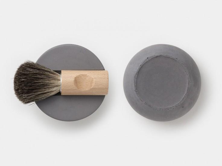 iris-hantverk-concrete-shaving-kit-top-1360x1020