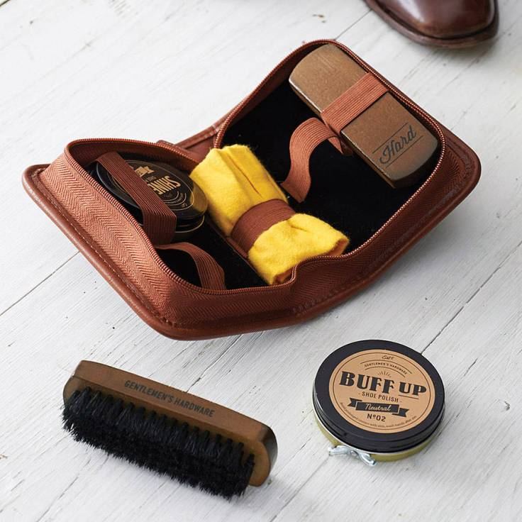 original_buff-and-shine-shoe-polish-set-in-case