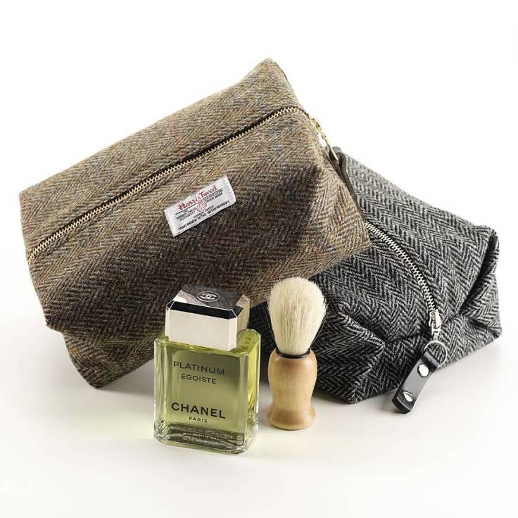 original_gent-s-harris-tweed-toilet-bag