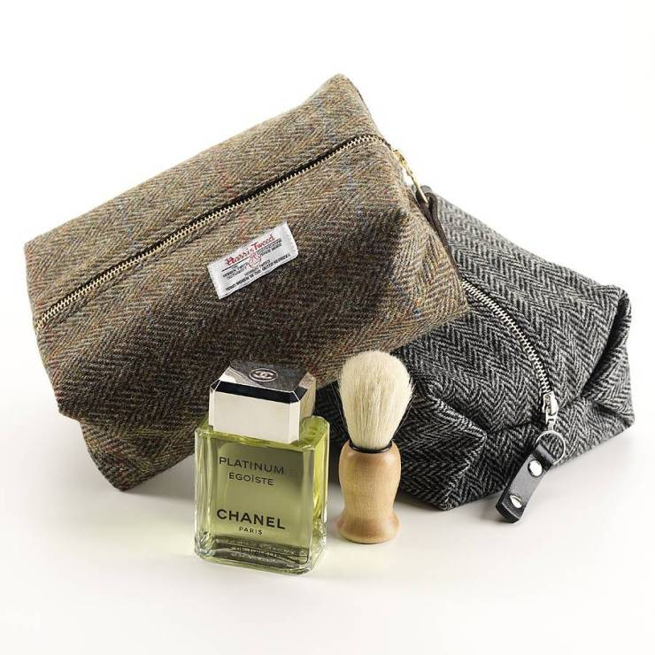 original_gent-s-harris-tweed-toilet-bag
