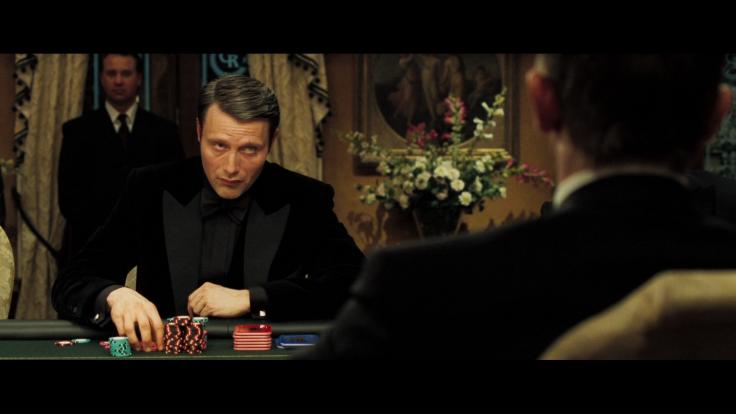 mads_mikkelsen_le_chiffre_casino_royale