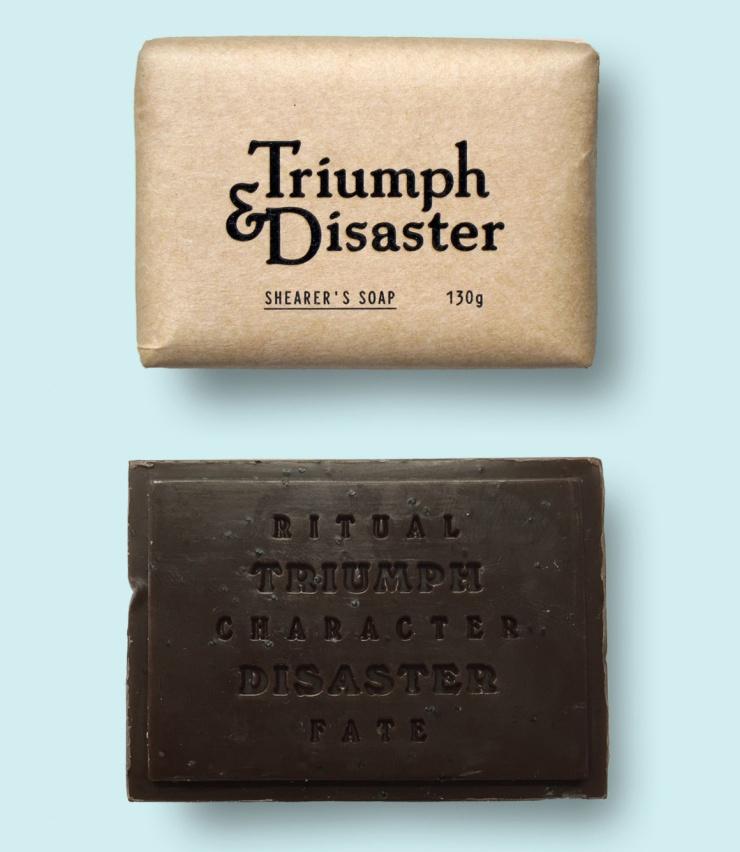 TandD_Shearers_Soap