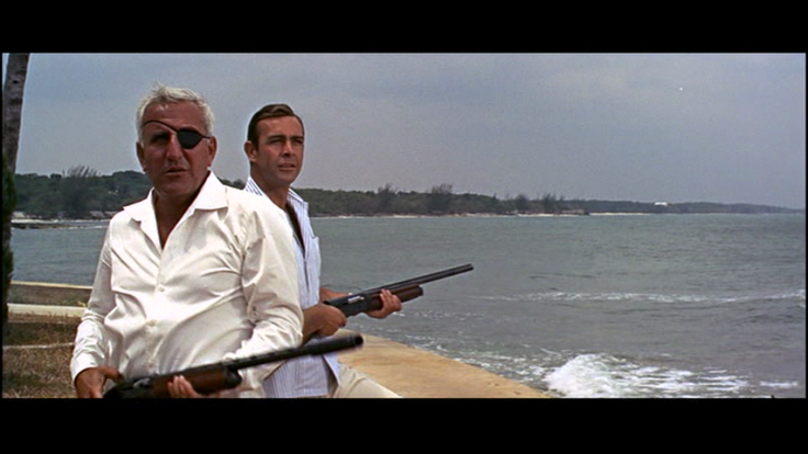 Thunderball-James-Bond-Largo-Adolfo-Celi-Sean-Connery