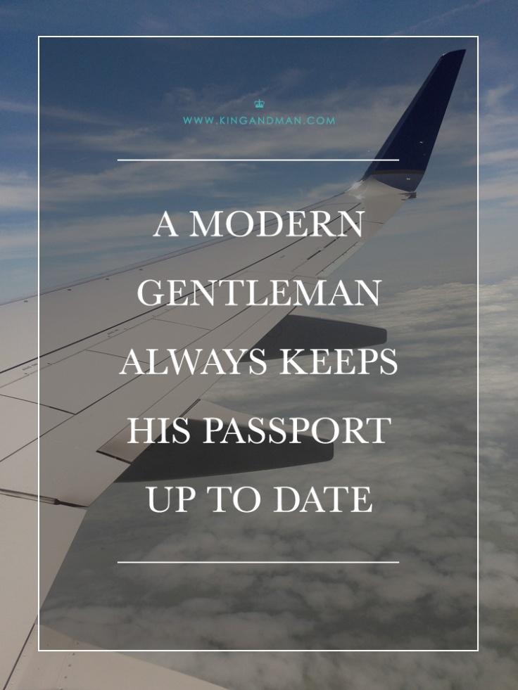 750_passport