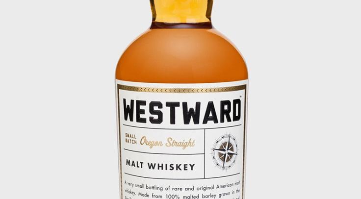 Westward-oregon-malt-whiskey