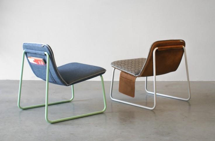 casual-furniture-smool-01