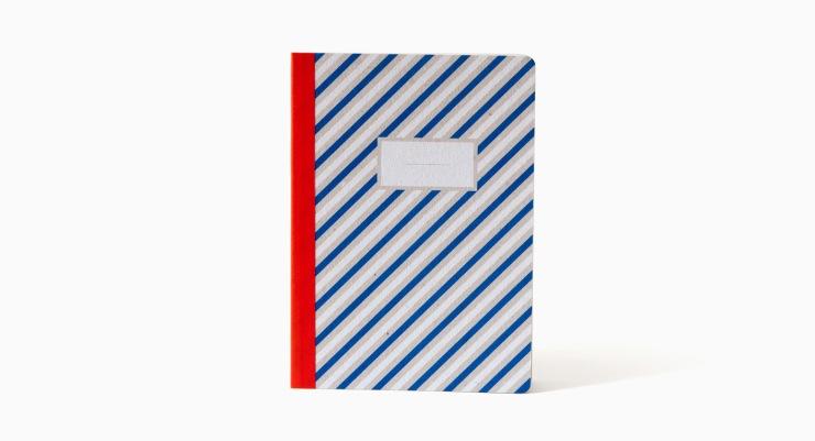 papier-tigre-carnet-the-francois-1