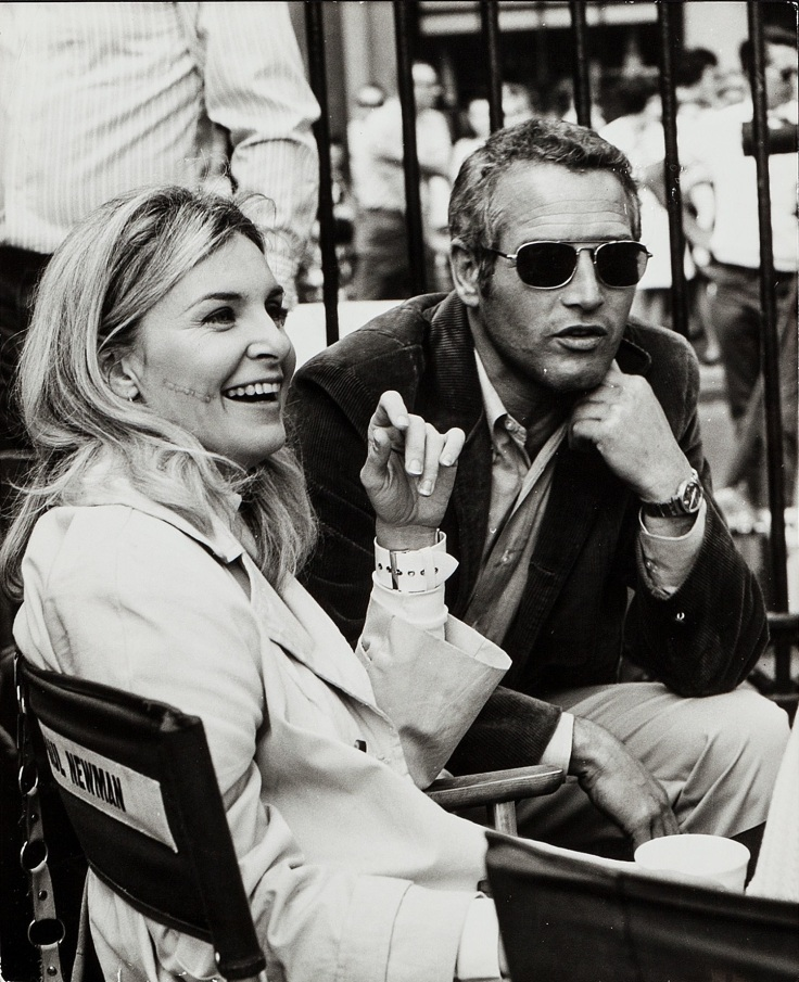 080-joanne-woodward-paul-newman-theredlist