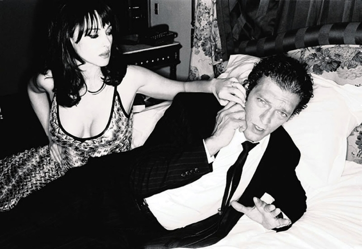 002-monica-bellucci-and-vincent-cassel-theredlist