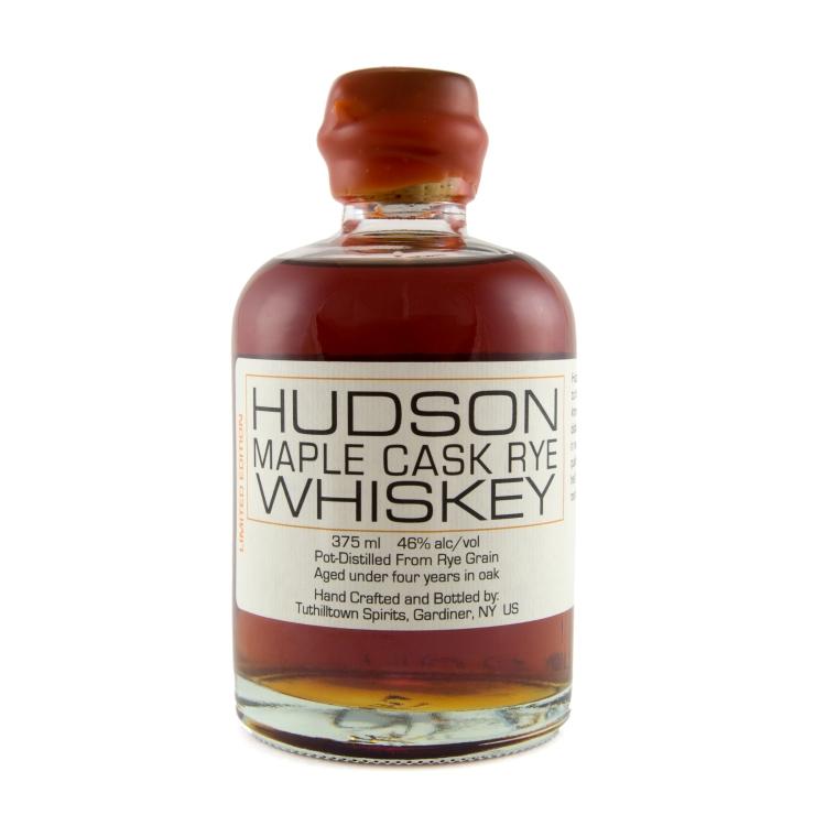 141203-Hudson_Maple_Bottle_01-1