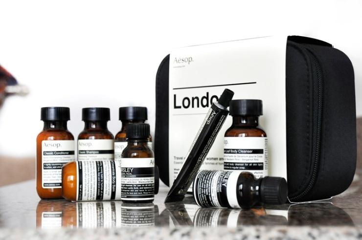 aesop-london-travel-kit-2