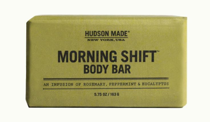 MORNING-SHIFT2