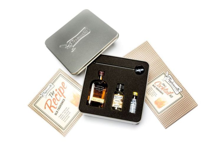 Old-Fashioned-Mini-Cocktail-Case-from-Tipplesworth