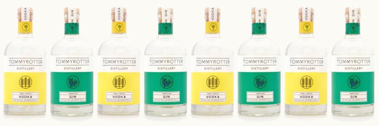 spirits_bottle-lineup