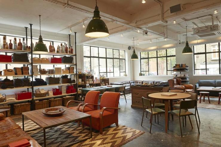 30_10_14_barber_and_parlour-1000