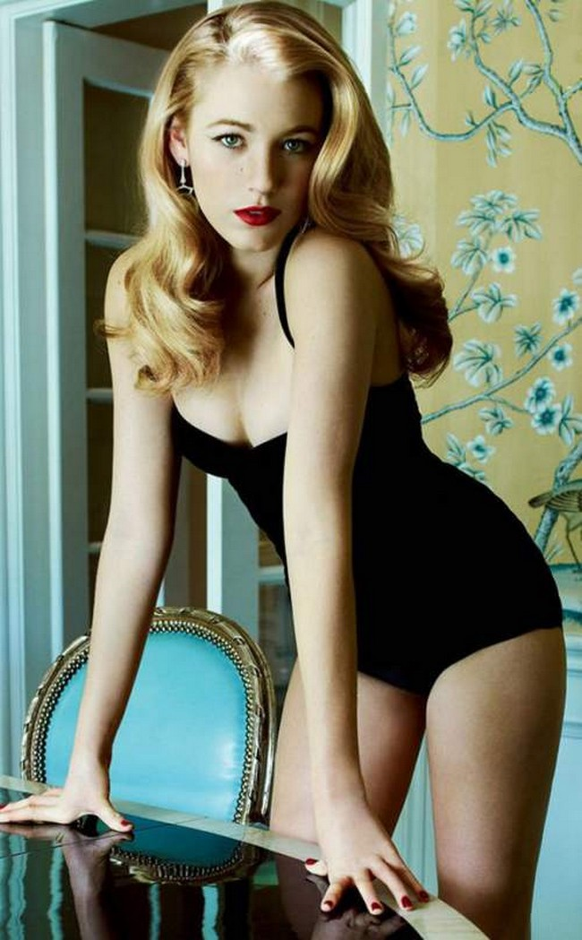 blake-lively-hot-picture-8