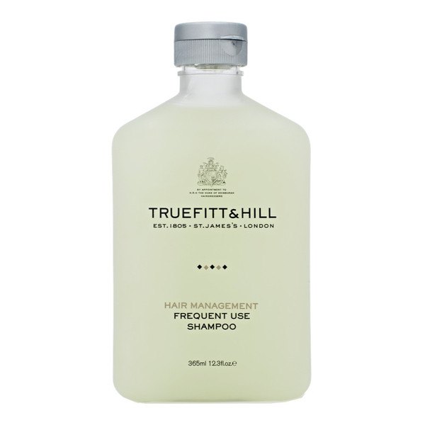 truefitt-_-hilltruefitt_hill4976_grande