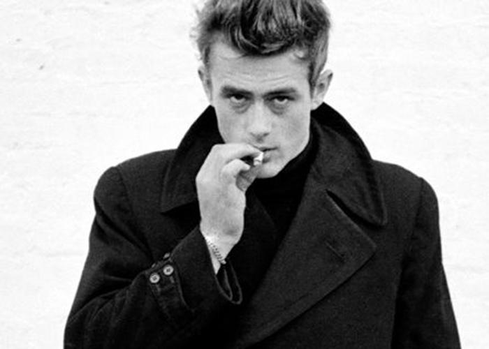 James-Dean-coat