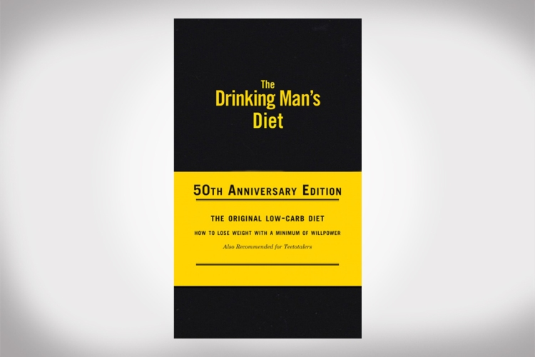 the-drinking-mans-diet-50th-anniversary-edition