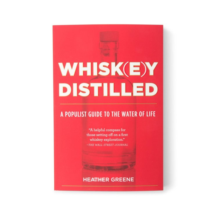 whiskey-book-1