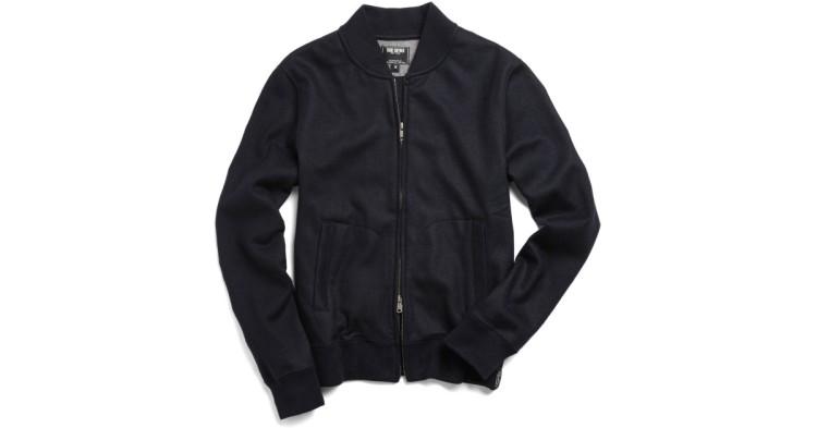 todd-snyder-midnight-midnight-varsity-jacket-blue-product-0-116492522-normal