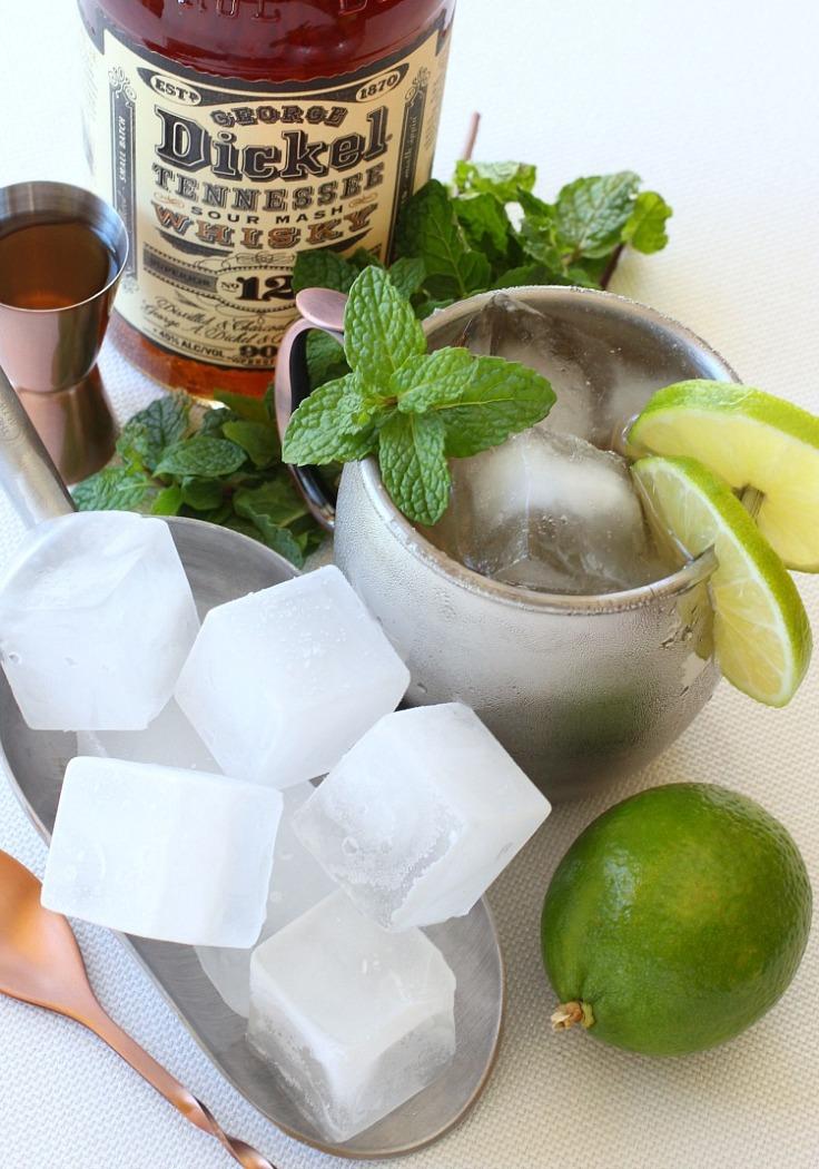 tenneessee-whiskey-mule-top1