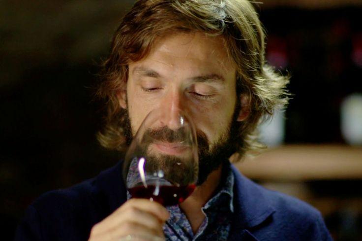 andrea-pirlo-wine