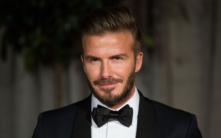 david_beckham_sportsman_face_bristles_107797_3840x2400