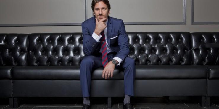 henrik-lundqvist-interview-1090651-twobyone