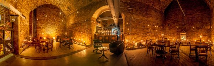 winemakers-night